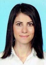 EMİNE-BOZ-İNGİLİZCE-ÖĞRETMENİ-227x300-2-e1592612153441.jpg