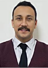 Kahraman UZAN