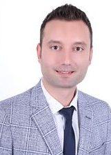 Yusuf-Kaya-e1592612239453.jpg