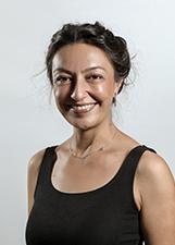 Pınar ÜNAL